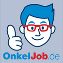 Logo Onkel Job in Grevenbroich