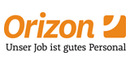 Logo Orizon GmbH in Neuss